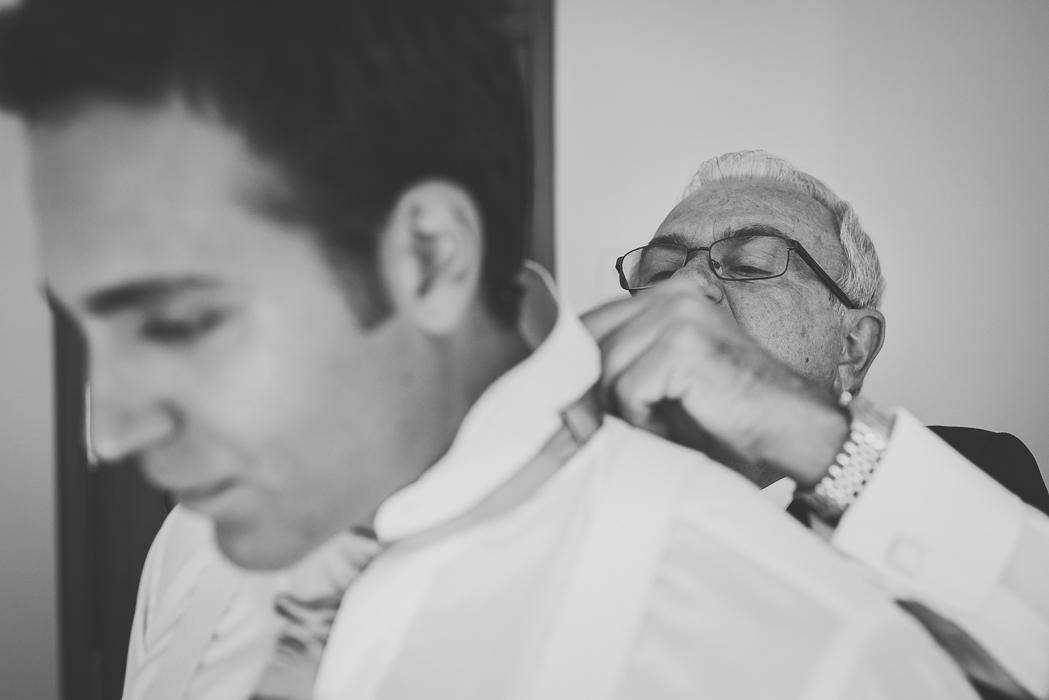 boda_granada_iglesia_santa_ana_palacio_cordova-004
