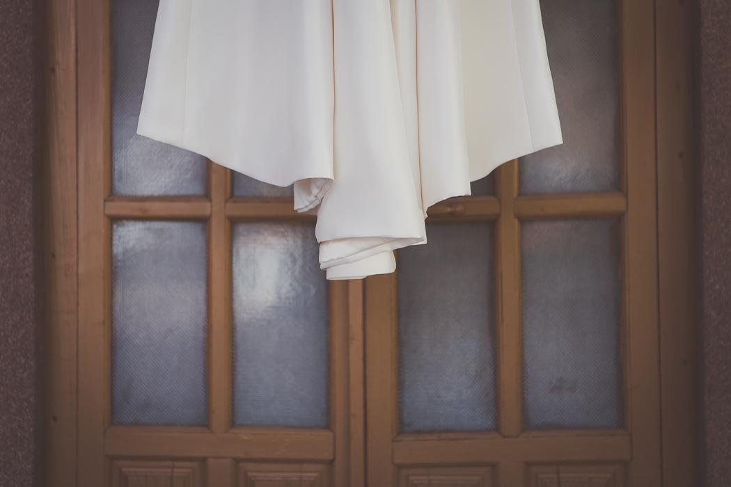 boda_granada_iglesia_santa_ana_palacio_cordova-007