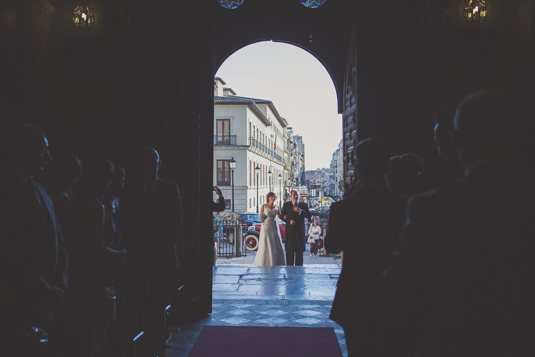 boda_granada_iglesia_santa_ana_palacio_cordova-028