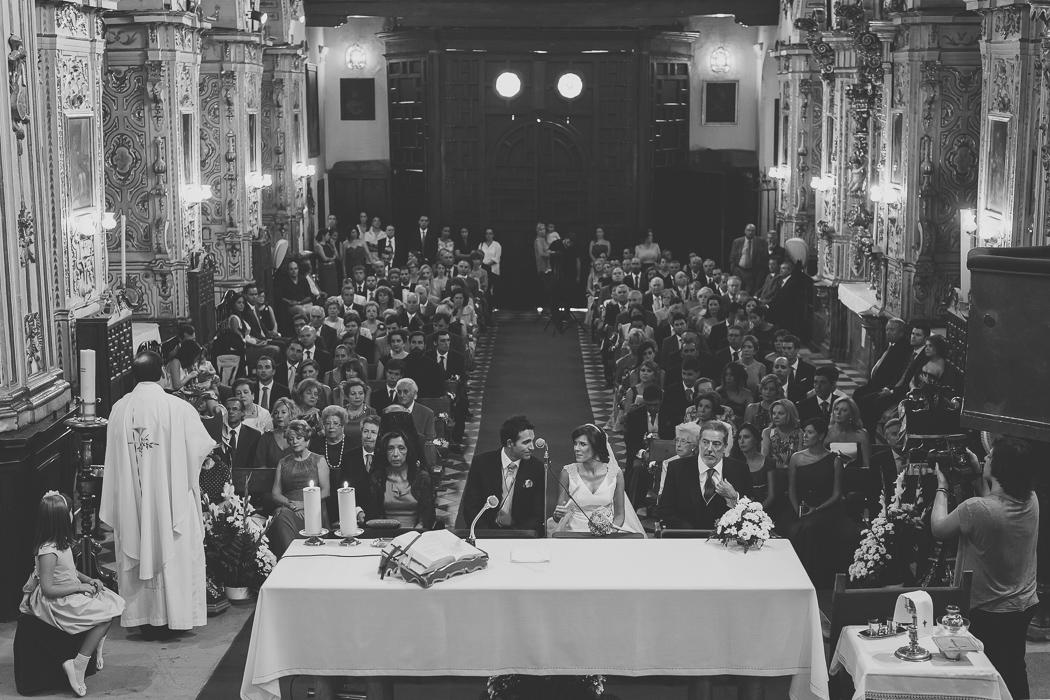 boda_granada_iglesia_santa_ana_palacio_cordova-032