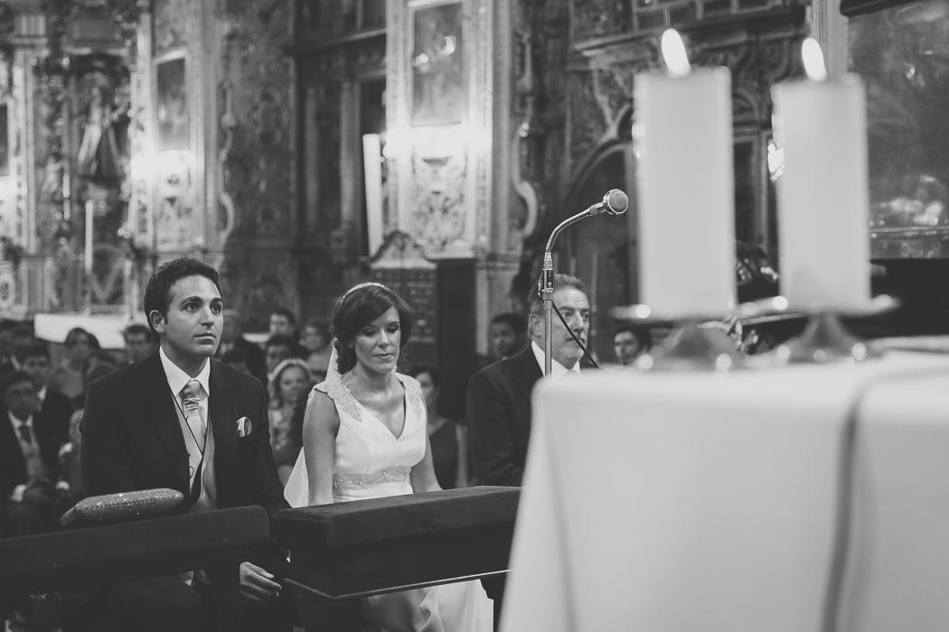 boda_granada_iglesia_santa_ana_palacio_cordova-033