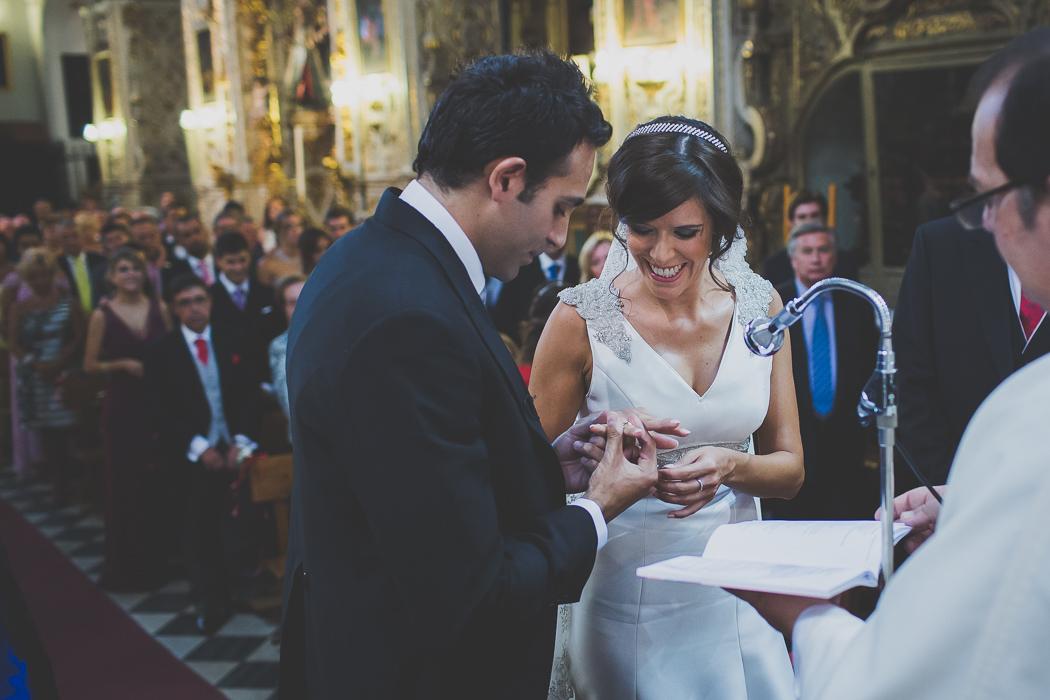 boda_granada_iglesia_santa_ana_palacio_cordova-035