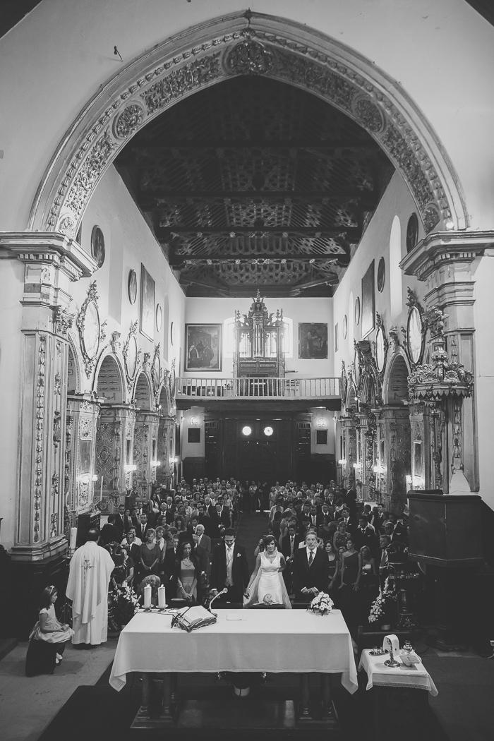 boda_granada_iglesia_santa_ana_palacio_cordova-037