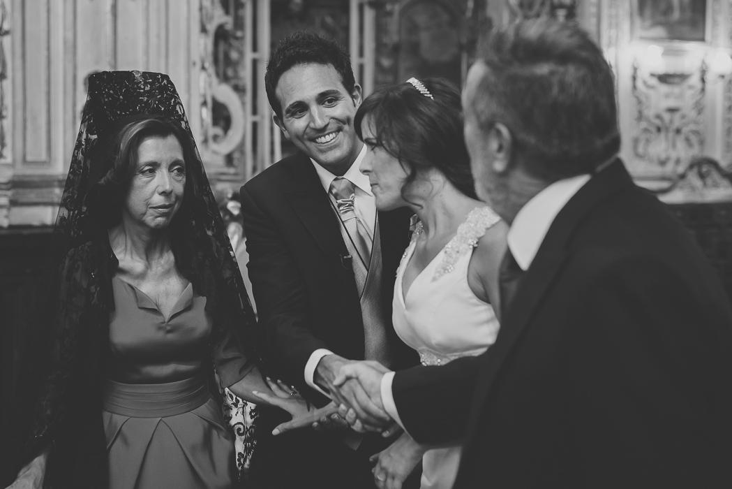 boda_granada_iglesia_santa_ana_palacio_cordova-040