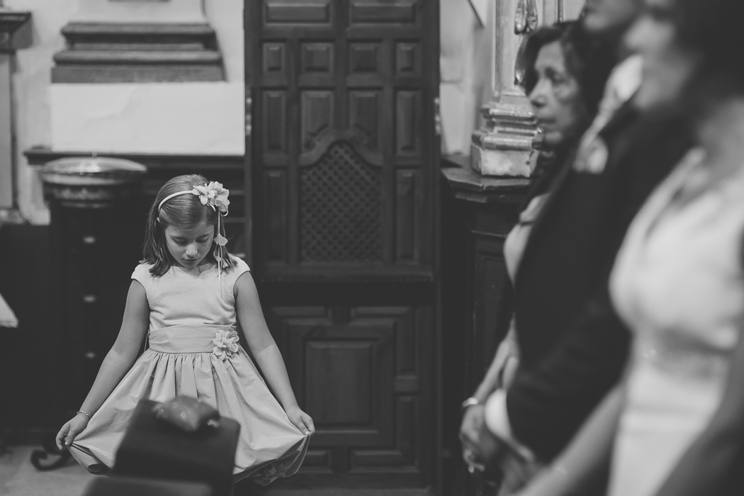 boda_granada_iglesia_santa_ana_palacio_cordova-048
