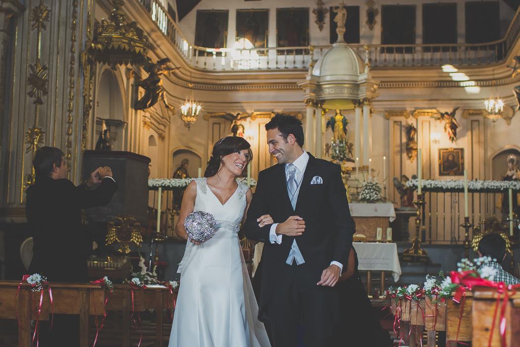 boda_granada_iglesia_santa_ana_palacio_cordova-052