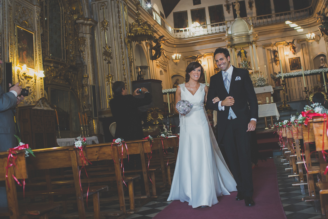 boda_granada_iglesia_santa_ana_palacio_cordova-053