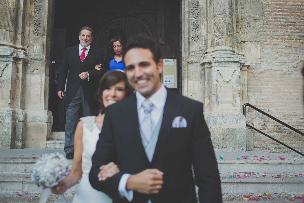 boda_granada_iglesia_santa_ana_palacio_cordova-056