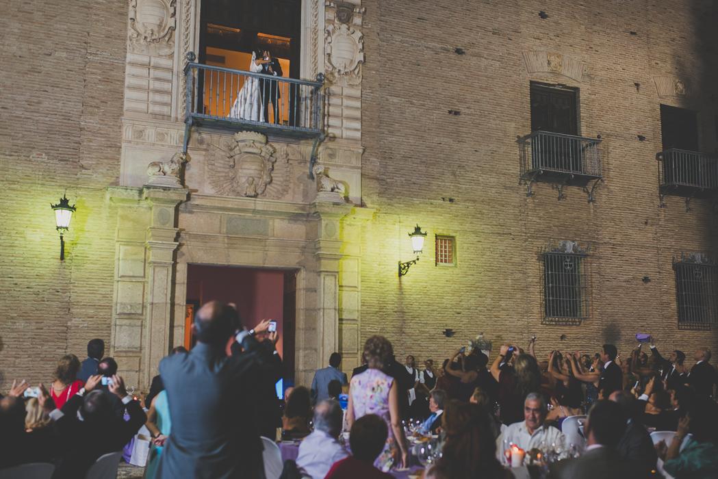 boda_granada_iglesia_santa_ana_palacio_cordova-081