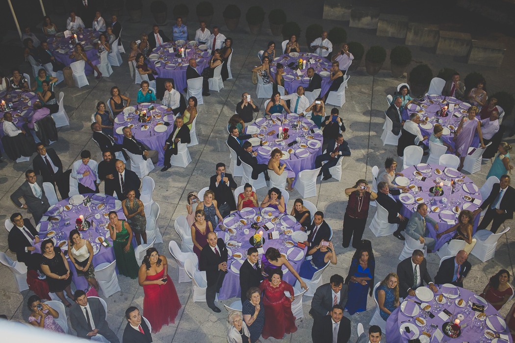 boda_granada_iglesia_santa_ana_palacio_cordova-082