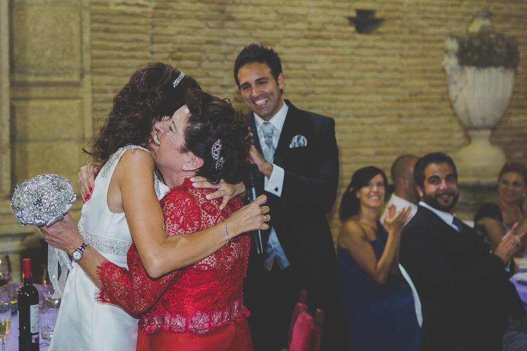 boda_granada_iglesia_santa_ana_palacio_cordova-093