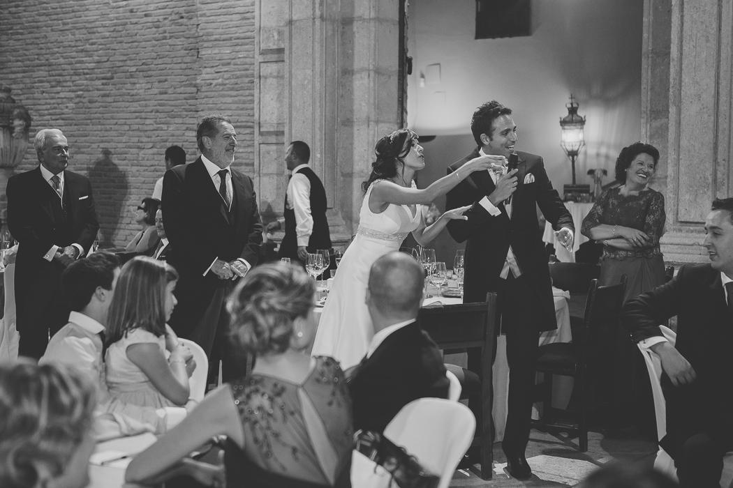 boda_granada_iglesia_santa_ana_palacio_cordova-094
