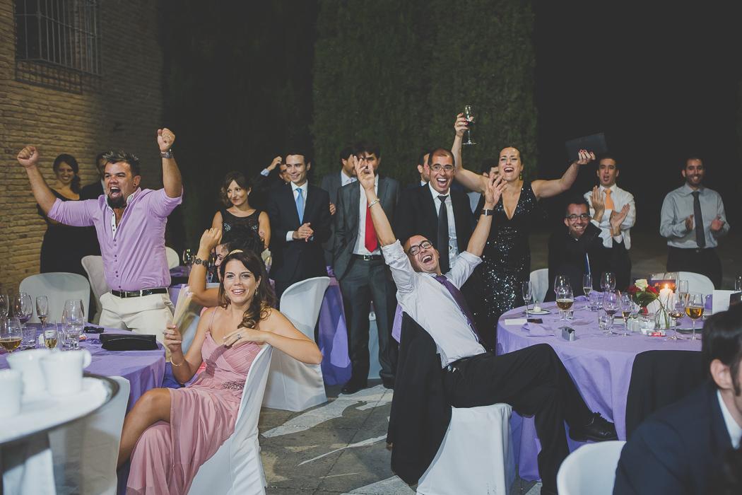boda_granada_iglesia_santa_ana_palacio_cordova-095