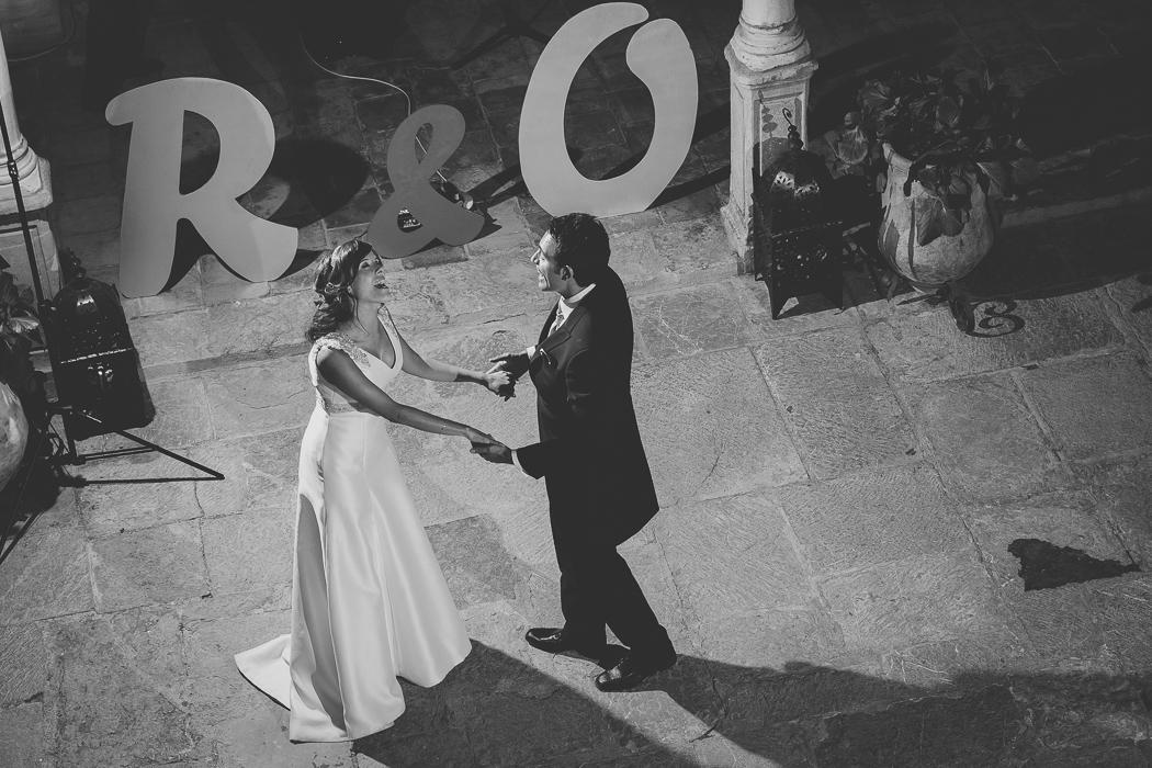 boda_granada_iglesia_santa_ana_palacio_cordova-108