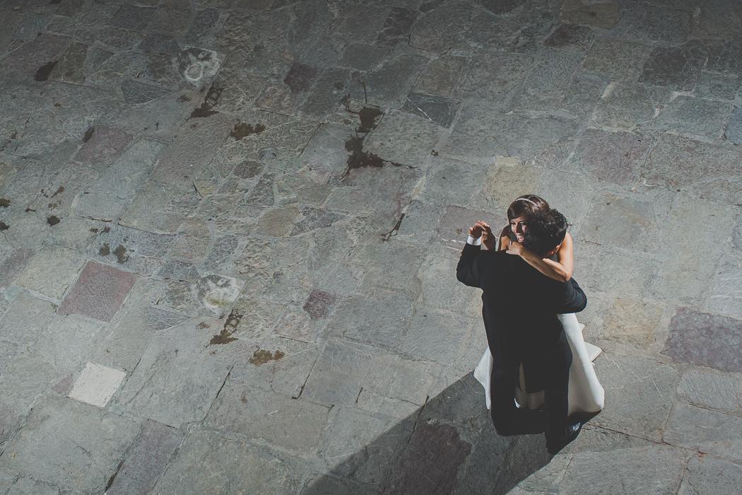boda_granada_iglesia_santa_ana_palacio_cordova-110