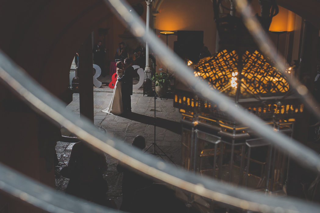 boda_granada_iglesia_santa_ana_palacio_cordova-111