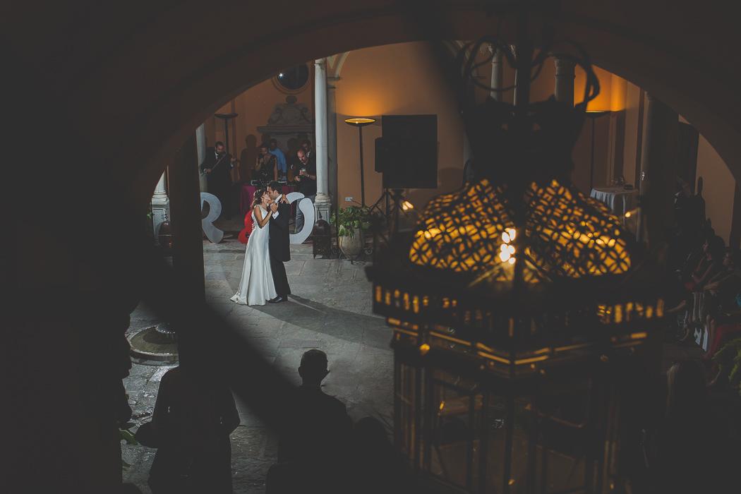 boda_granada_iglesia_santa_ana_palacio_cordova-113