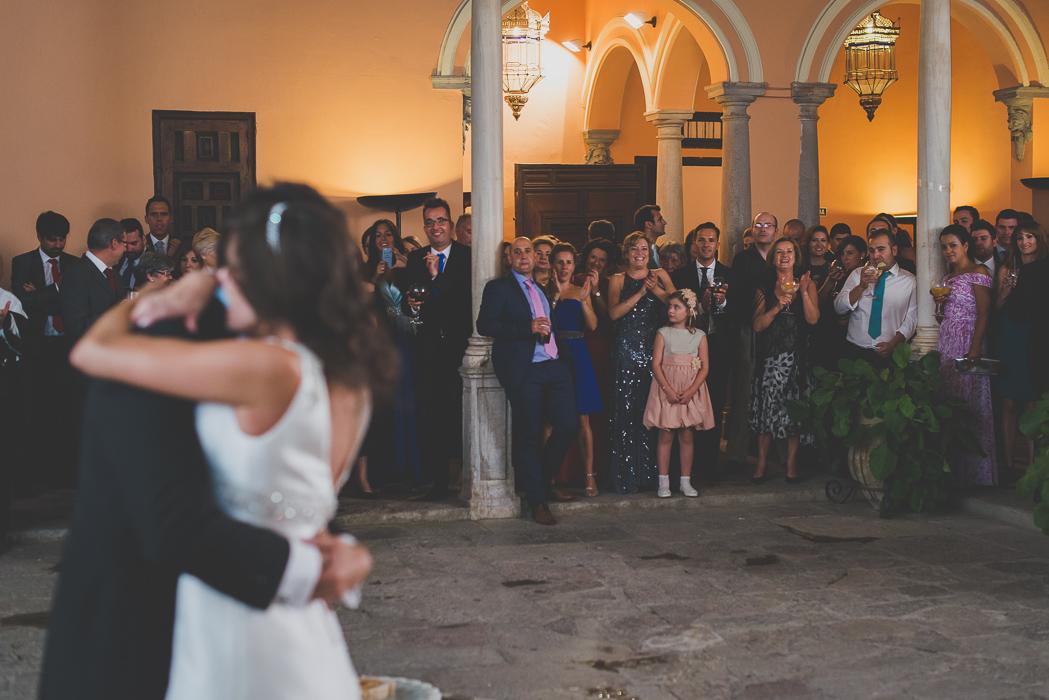 boda_granada_iglesia_santa_ana_palacio_cordova-115