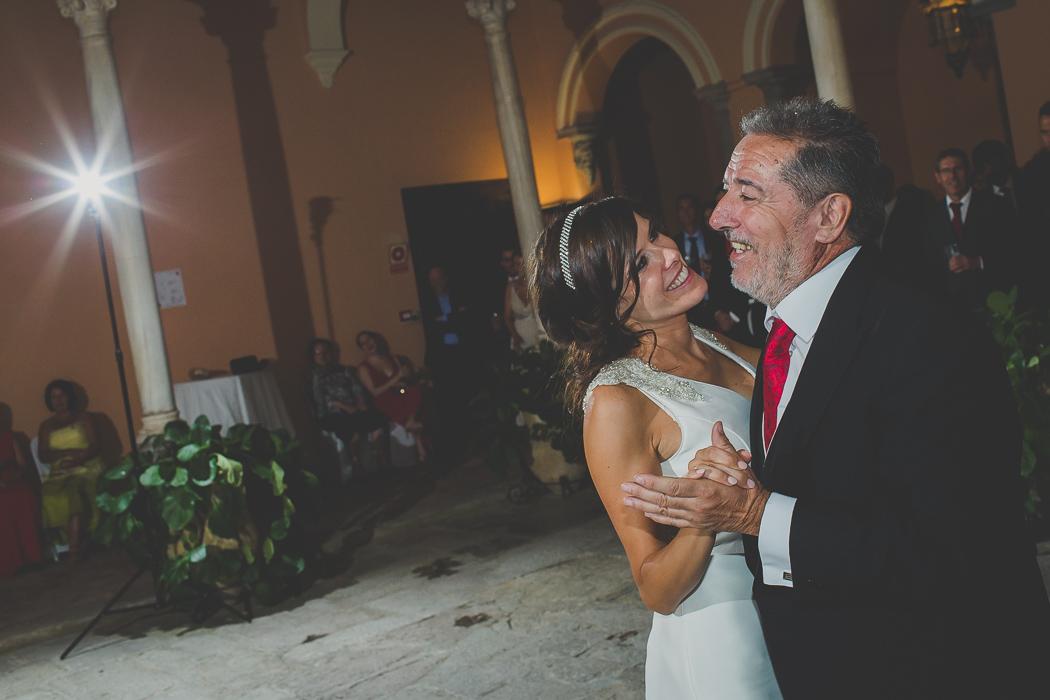 boda_granada_iglesia_santa_ana_palacio_cordova-116