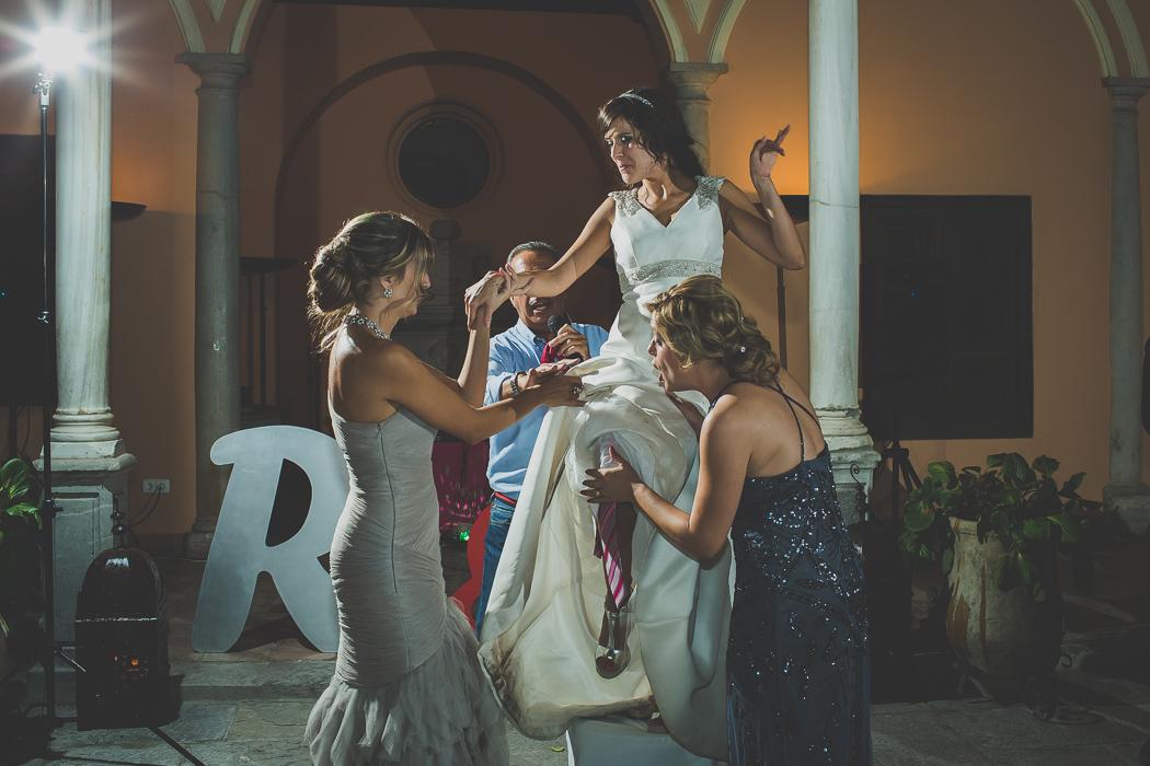boda_granada_iglesia_santa_ana_palacio_cordova-121