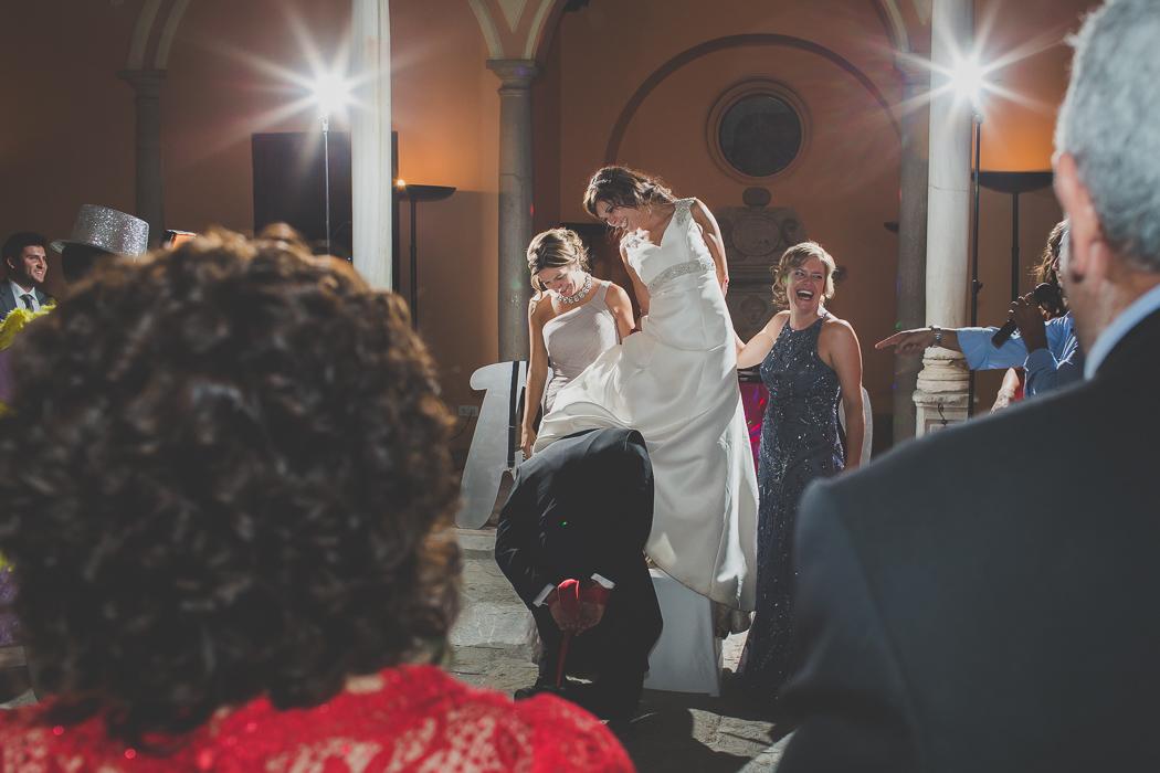 boda_granada_iglesia_santa_ana_palacio_cordova-122