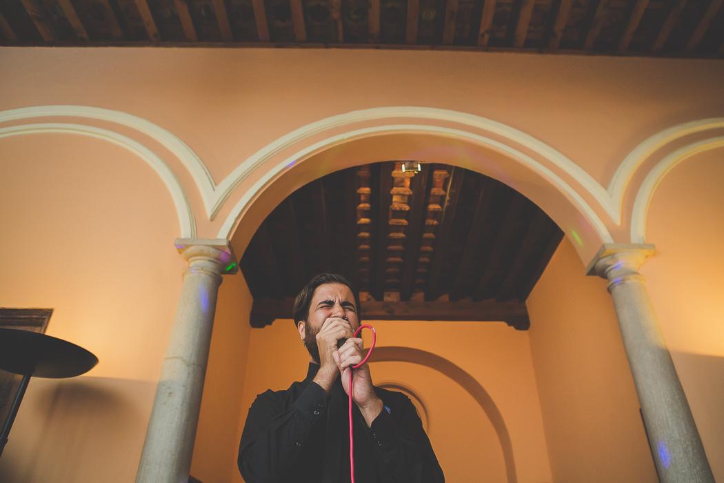 boda_granada_iglesia_santa_ana_palacio_cordova-132