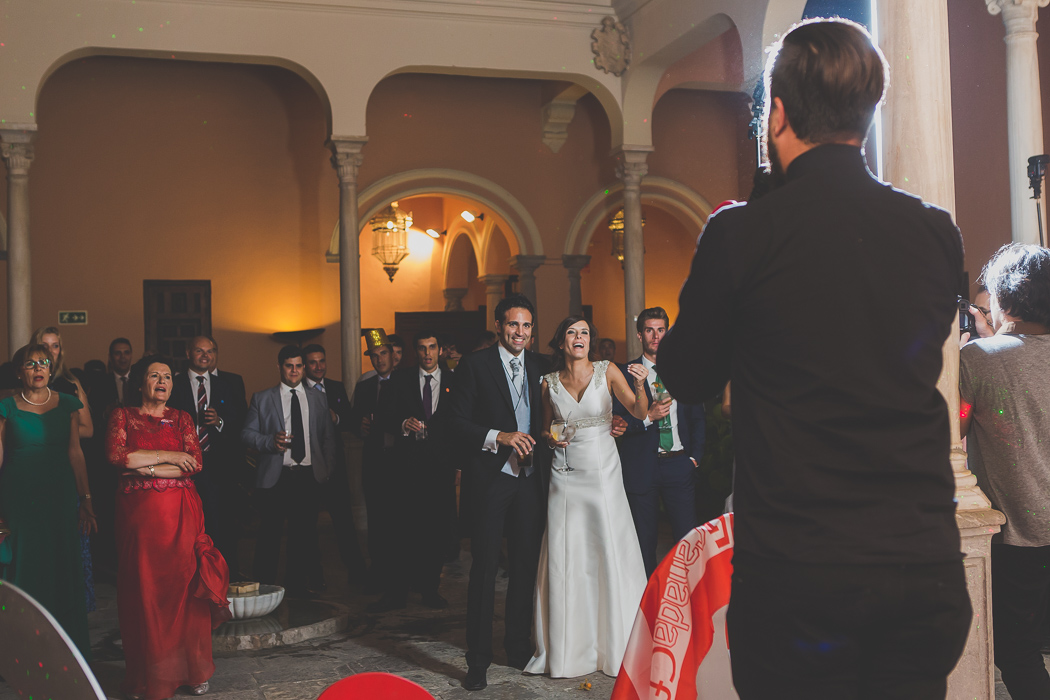 boda_granada_iglesia_santa_ana_palacio_cordova-134