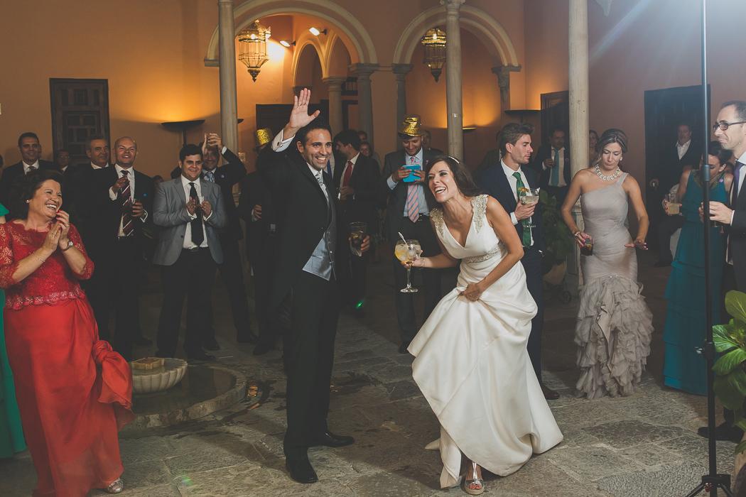 boda_granada_iglesia_santa_ana_palacio_cordova-135