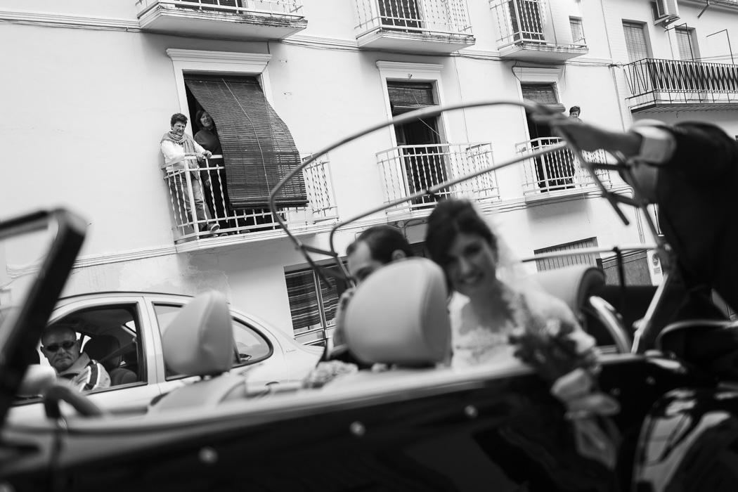 foto_boda_granada_sagrario_caballo_blanco-026