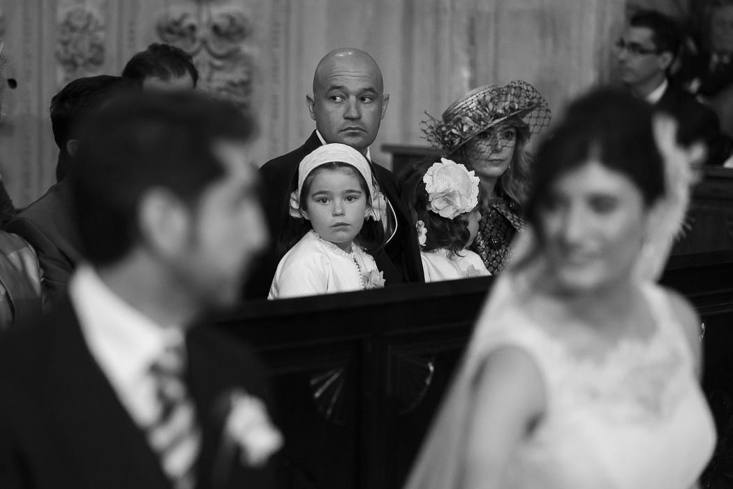 foto_boda_granada_sagrario_caballo_blanco-047