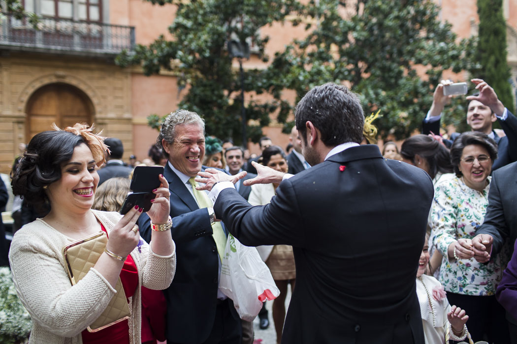 foto_boda_granada_sagrario_caballo_blanco-054