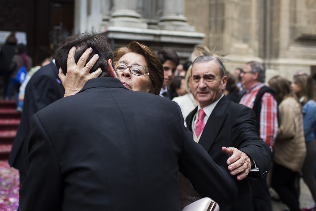 foto_boda_granada_sagrario_caballo_blanco-055