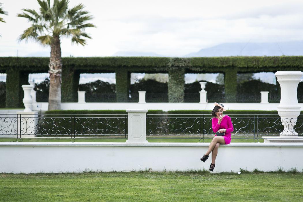 foto_boda_granada_sagrario_caballo_blanco-091