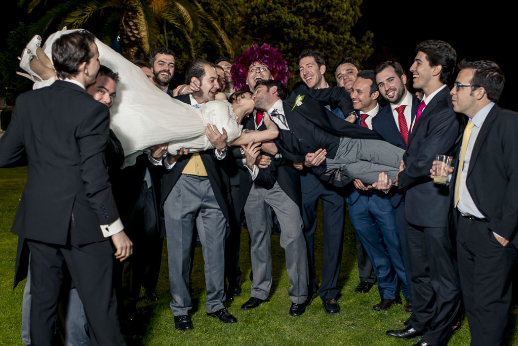 foto_boda_granada_sagrario_caballo_blanco-105