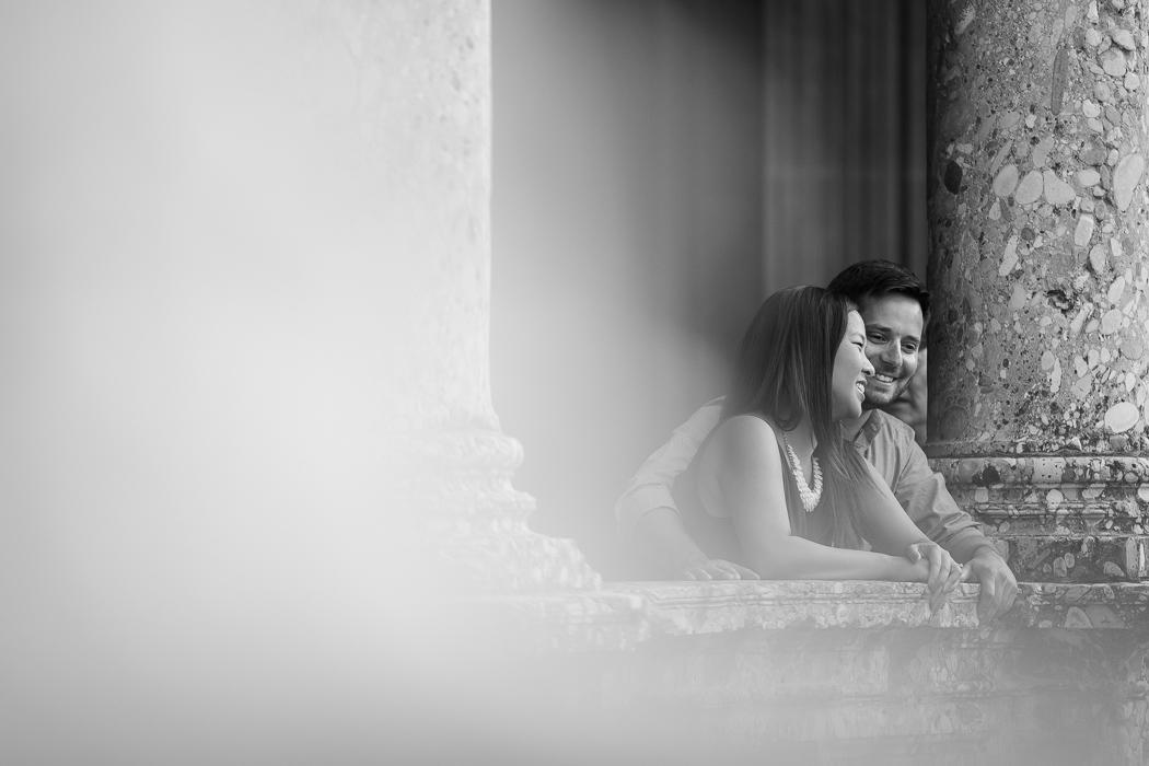 pareja_alhambra_granada_sesion_canadiense_destino-007