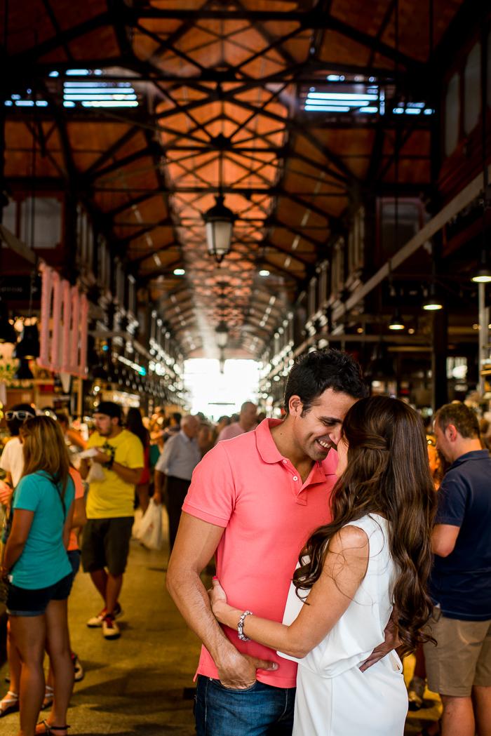 preboda_madrid_retiro_mercado_san_miguel_puerta_alcala_pareja-019