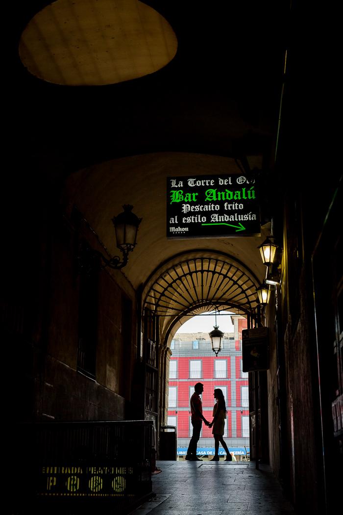preboda_madrid_retiro_mercado_san_miguel_puerta_alcala_pareja-022