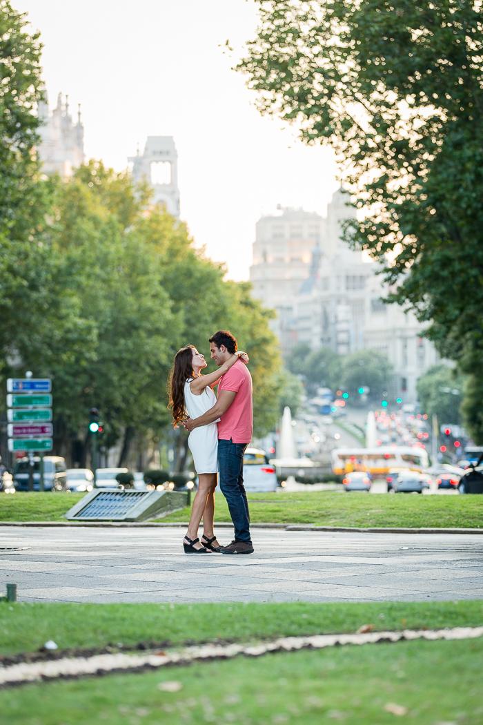 preboda_madrid_retiro_mercado_san_miguel_puerta_alcala_pareja-053