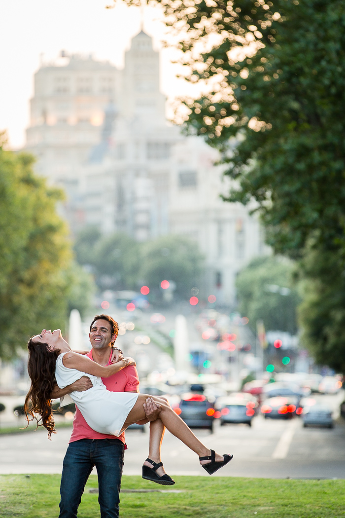 preboda_madrid_retiro_mercado_san_miguel_puerta_alcala_pareja-056