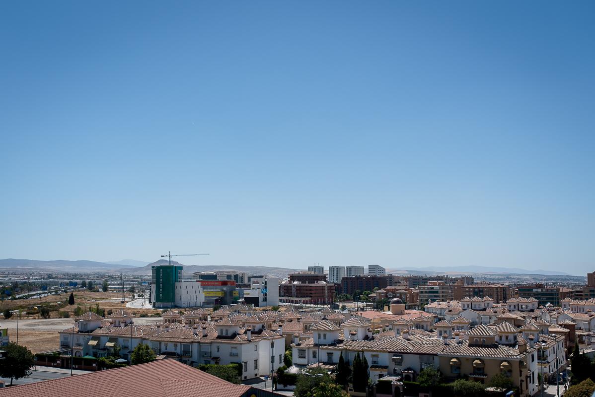 boda_iglesia_santo_domingo_torre_del_rey_borraja-001