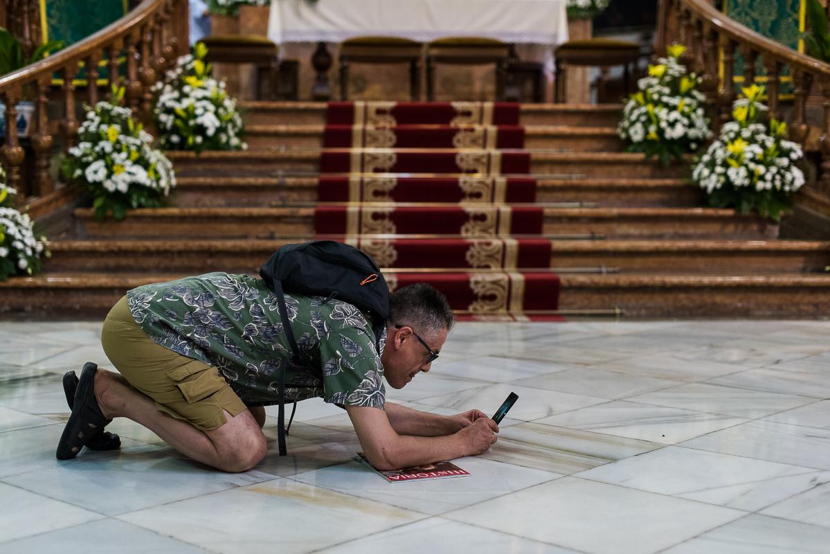 boda_iglesia_santo_domingo_torre_del_rey_borraja-058
