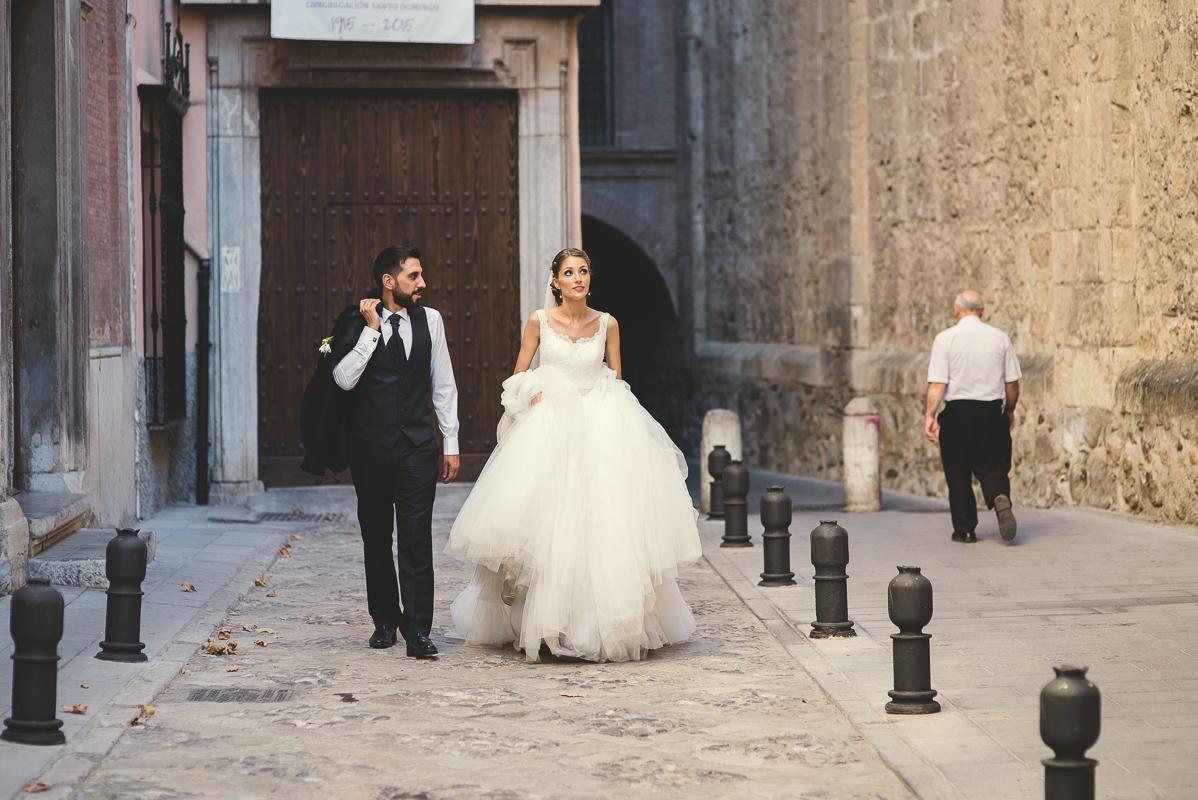 boda_iglesia_santo_domingo_torre_del_rey_borraja-105