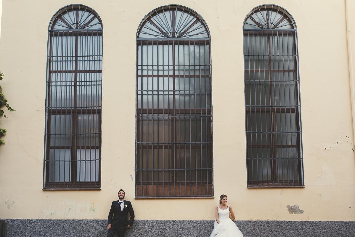 boda_iglesia_santo_domingo_torre_del_rey_borraja-118