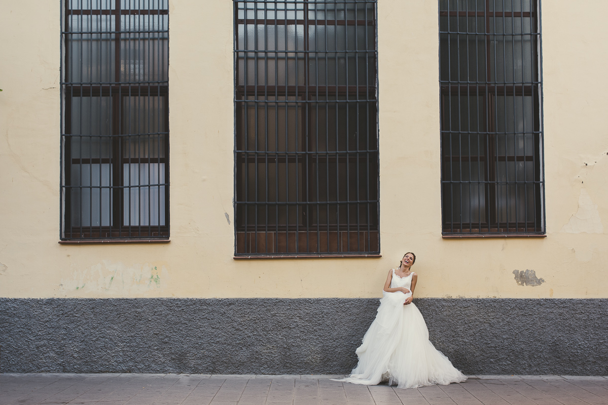 boda_iglesia_santo_domingo_torre_del_rey_borraja-119