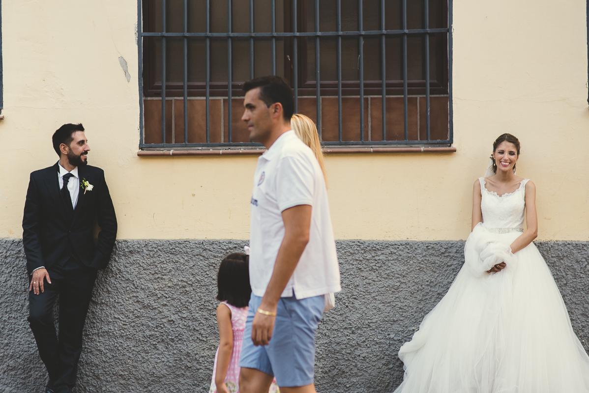 boda_iglesia_santo_domingo_torre_del_rey_borraja-121