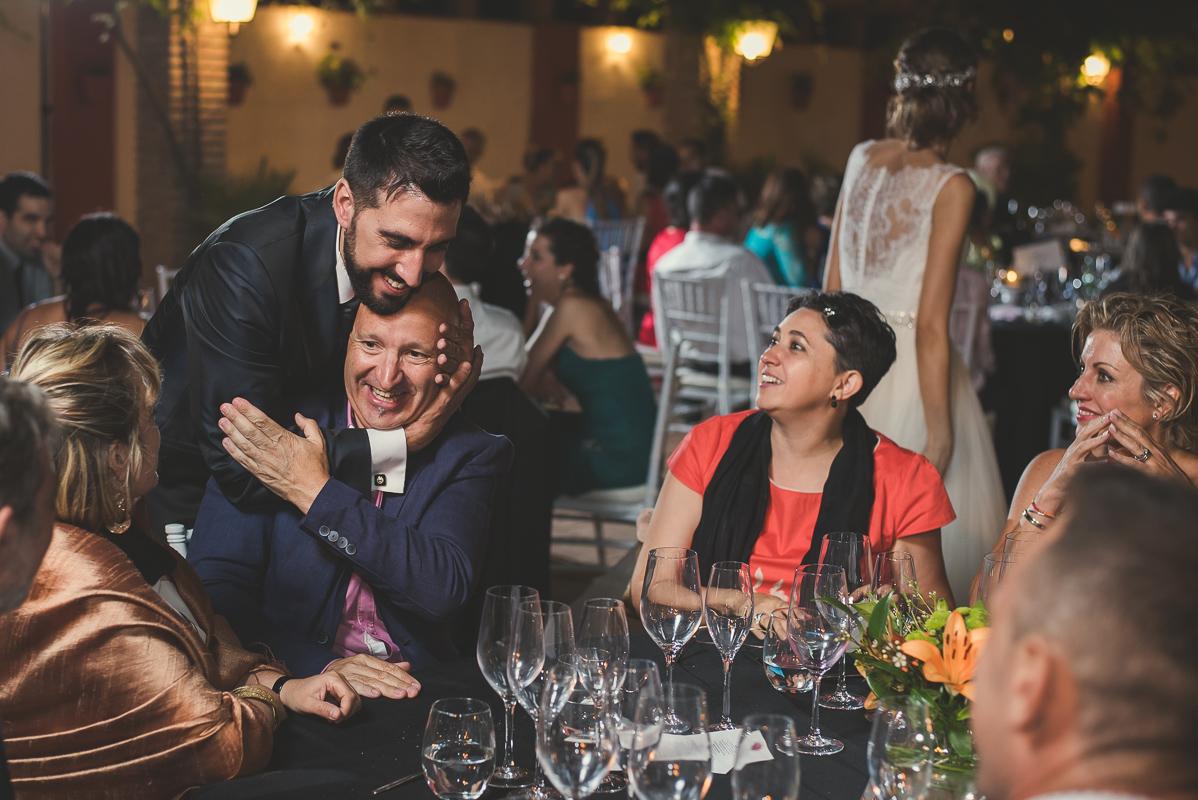 boda_iglesia_santo_domingo_torre_del_rey_borraja-166