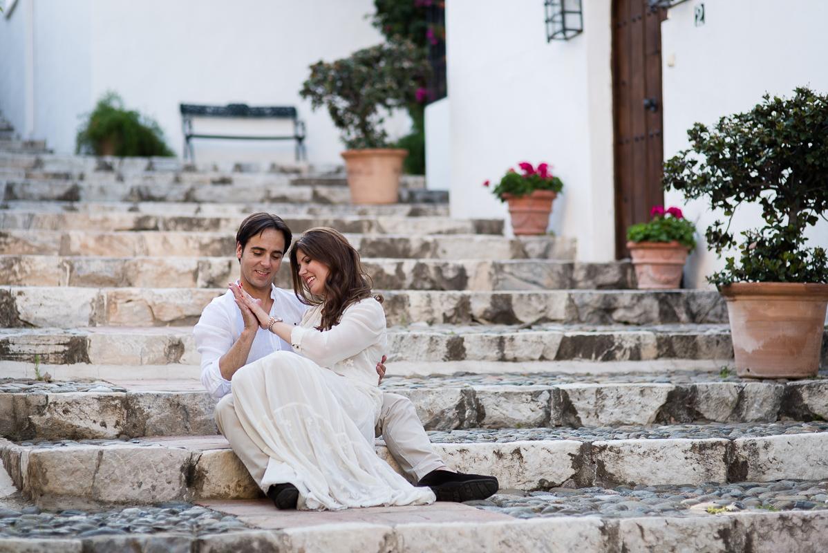 preboda_ibicenca_marbella_puente_romana-017