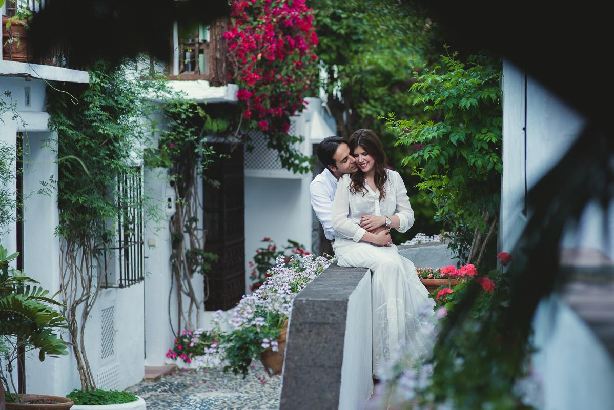 preboda_ibicenca_marbella_puente_romana-032