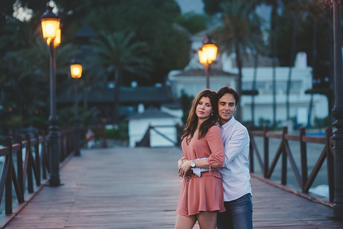 preboda_ibicenca_marbella_puente_romana-052