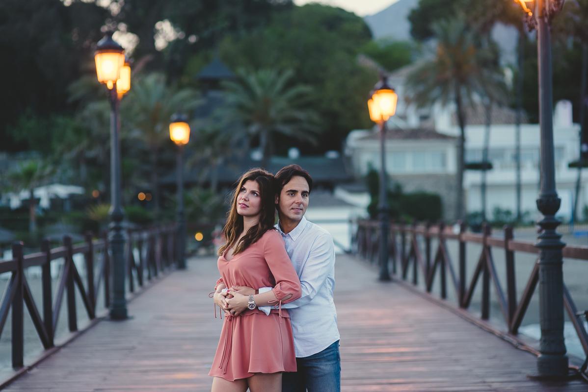 preboda_ibicenca_marbella_puente_romana-057